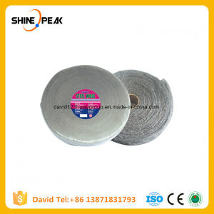 Cheapest Price Never Rust Steel Wool Roll pictures & photos