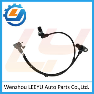 Auto Sensor ABS Sensor for Nissan 47900cg000 pictures & photos