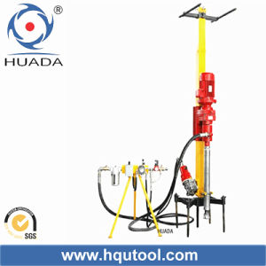 D-T-H Drilling Machine for Stones pictures & photos