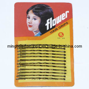 Women′s Hairgrip pictures & photos
