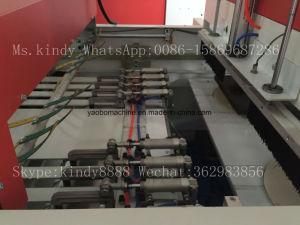 Ybhq-450*2 Otomatikt-Shirttorba Makinesi pictures & photos
