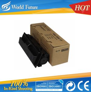 Premier Copier Toner Cartridge for Kyocera (TK110/111/112/113) pictures & photos