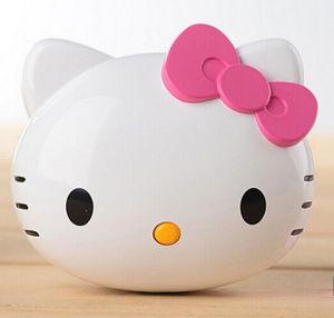 Hello Kitty Cartoon 8000mAh Power Bank
