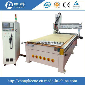 Best Price Linear Model 1325 Atc 3D Wood Cutting CNC Router pictures & photos