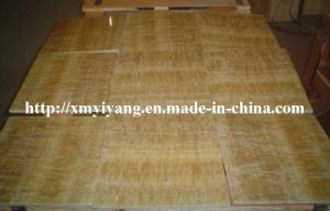 Polished Honey Yellow Onyx for Flooring Tile and Wall Tile pictures & photos
