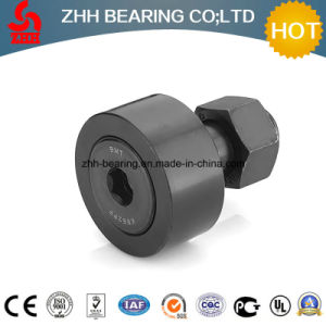 Stud Type Track Roller Bearing Nukr90 Nukr80 Nukr60 pictures & photos