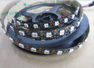 5050 RGBW LED Strip Light 4 Chips in One LED