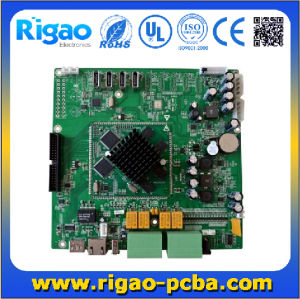 High Quality SMT Assembly with Reasonable Price pictures & photos