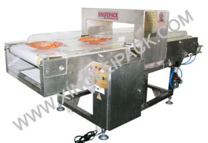 Metal Detector Food Metal Detectors Xf-Jt pictures & photos