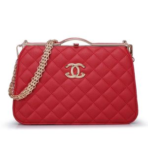2017 New Arrival Women PU Leather Ladies Hand Bag pictures & photos