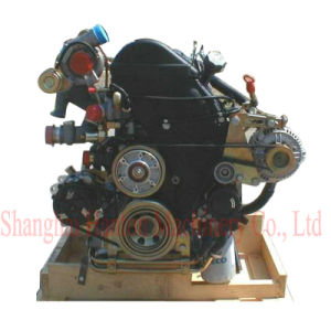 Iveco Sofim 8140.43N Light Truck Bus Auto Diesel Motor Engine pictures & photos