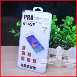 Wholesale Tempered Glass Screen for Samsung S6 pictures & photos