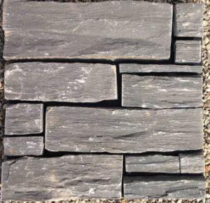 China Slates1120 Rustic Sate Loose Stone Veneer (SMC-FS037) pictures & photos