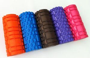 Foam Roller, EVA Foam Roller, Grid Foam Roller-a pictures & photos