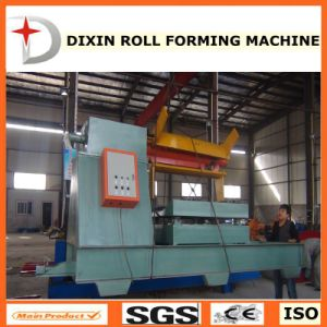 Good Price Hydraulic Decoiler Machinery pictures & photos