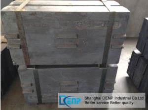Impact Crusher Blow Bar/Crusher Blow Bar/Blow Bar pictures & photos