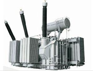 500kv Power Transformer pictures & photos