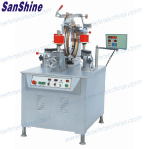 Automatic Super Big Toroid Coil Winding Machine (SS-1000) pictures & photos