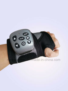 Health Care Wrist Massager pictures & photos