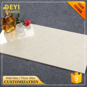 China Factory Cheap Price 400× 800mm Building Material 3D Inkjet Tile Ceramic Wall Tile pictures & photos
