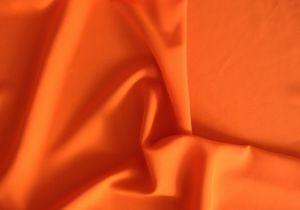 100% Polyester Mini Matt Fabric (230G/M, 240G/M, 250G/M) 300dx300d pictures & photos