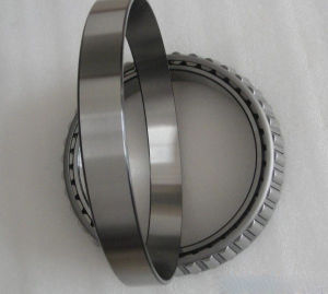Wholesale Rolling Bearing Factory 32020X Tapered Roller Bearing pictures & photos