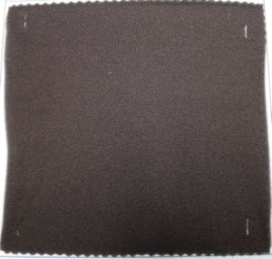 High Quality Various Colors Ok Fabrics pictures & photos