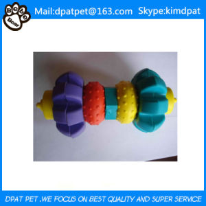 Cat Toy Ball pictures & photos