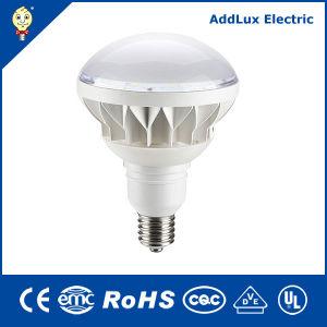 220V CE UL E27 E39 COB 20W LED Reflector Light pictures & photos