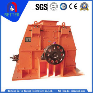 ISO9001 High Quality Pcxk Stone/Coal/Iron Ore/Reversible Blockless Fine Crusher for Hot Sale pictures & photos