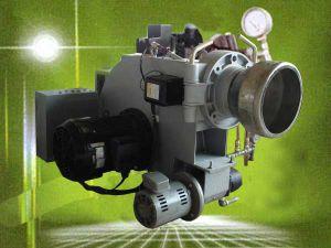 The Olpy Fuel Light Oil Burner Suitable for Asphalt-Stirring pictures & photos