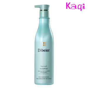 DIBEIER 300ml Refreshing Cool Hair Care Shampoo (dB001)