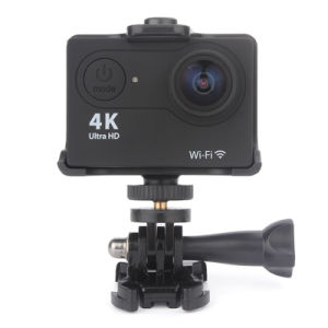 "HD 4k Action Kameras 2.0"" 170 Degree Waterproof WiFi Outdoor Camera pictures & photos"