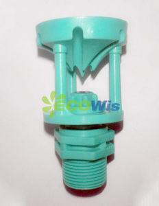 Irrigation Rotating Senninger Wobbler Sprinkler pictures & photos