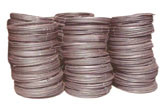 Stainless Steel Cold Drawn Wire Rod