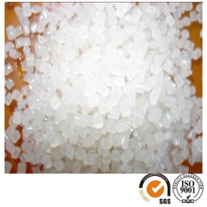 Heat Resistance, High Modulus Plastic Raw Material ABS Granules for Electronic Appliances pictures & photos