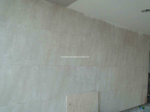 Angle Cream Marble Tile/Beige Marble Tile pictures & photos
