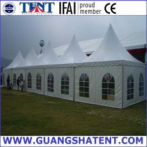 Pagoda Tent Wedding Tent Frame Tent 5X5 (GSX5)