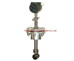 Coal Gas Flow Meter pictures & photos
