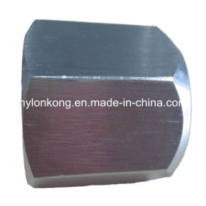 CNC Machined Part (nlk-p-9) pictures & photos