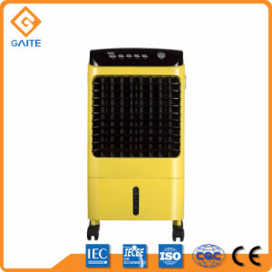 Portable Air Cooler and Heater with Humidifier pictures & photos