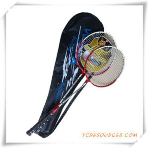 Promotion Gift for Badminton Set OS06005 pictures & photos