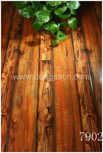 Different Widths Looking Laminate Flooring 7902 pictures & photos