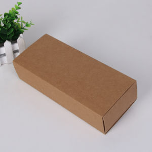 Amazonas Shipping Sleeve Box for Transportation pictures & photos