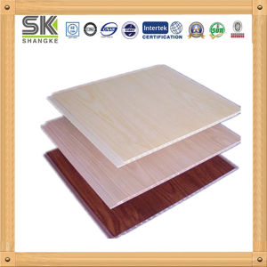 Laminated PVC Panel for Ceiling or Wall