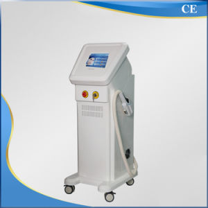 Elight (IPL+RF) Hair Removal Machine pictures & photos