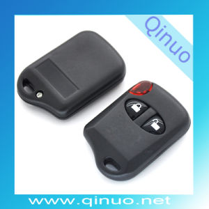 New RF Remote Control Car Lock (QN-RC045) pictures & photos