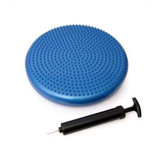 Foot Massage Balance Ball / Balance Disk, Foot Massage Balance pictures & photos