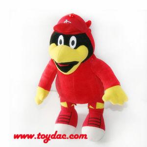 USA Team Bird Mascot Toy pictures & photos