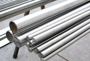 80 Steel Pipe Metal